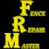 Fence Repair Vancouver, WA | Fence Repair Master