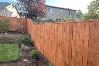 fence-repair-master-vancouver-wa-400x267-1