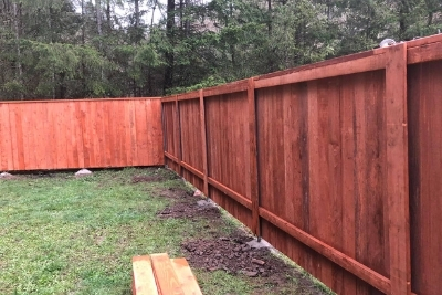 fence-repair-master-vancouver-wa-400x267-10