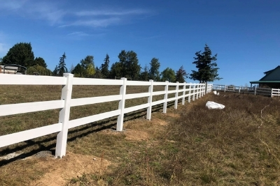 fence-repair-master-vancouver-wa-400x267-12