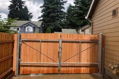 fence-repair-master-vancouver-wa-400x267-13