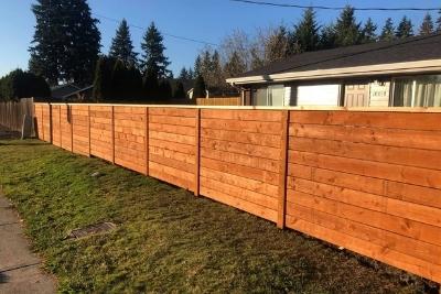 fence-repair-master-vancouver-wa-400x267-14