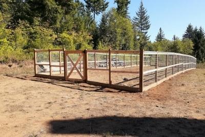 fence-repair-master-vancouver-wa-400x267-2