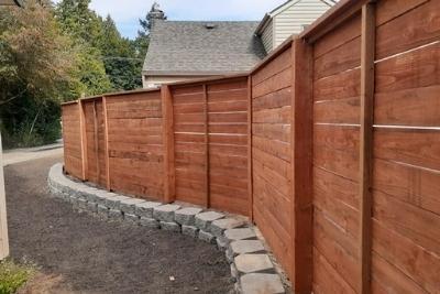 fence-repair-master-vancouver-wa-400x267-4