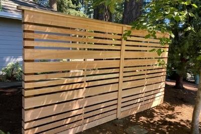 fence-repair-master-vancouver-wa-400x267-5