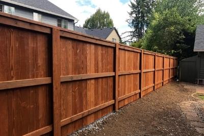fence-repair-master-vancouver-wa-400x267-6