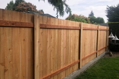 fence-repair-master-vancouver-wa-400x267-7