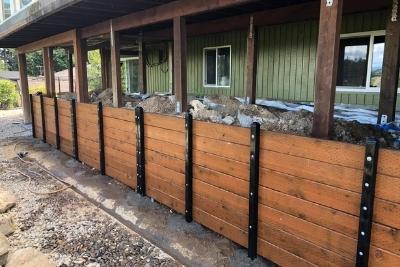 fence-repair-master-vancouver-wa-400x267-9